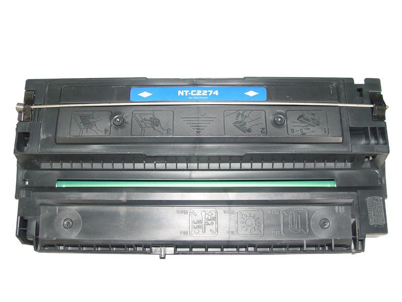 C-92274A - Тонер касета съвместима