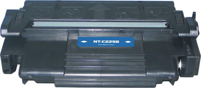 C-92298A - Тонер касета-малък капацитет, съвместима