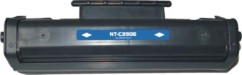 C-C3906A - Тонер касета съвместима