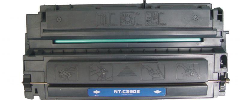 C-C3903A - Тонер касета съвместима
