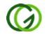 C-BCI 3C - Патрон цветен, циан, G&G