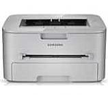 Лазерен принтер, Samsung ML-2580N Mono Laser Printer