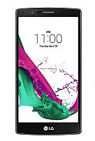"Мобилен телефон, LG G4 H815 Smartphone, 5.5"" IPS Quantum 2560x1440, Qualcomm/MSM8992/1.8 GHz Hexa Core (64 Bit), 3 GB RAM, microSD 32 GB / up to 128 GB, 16MP Camera/8MP, 802.11 a/b/g/n/ac, LTE, Bluetooth 4.1, NFC, GPS/AGPS, MP3, Android 5.1 Lollipop, Meta"