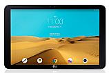 "Таблет, LG G Pad II V935 LTE , 10.1"" IPS LCD WUXGA 1920 x 1200, Qualcomm Snapdragon 800 Quad-core 2.26 GHz Krait 400, 2GB RAM, 16GB/MicroSD up to 64GB,Camera 5MP/2MP, 802.11 a/b/g/n/ac, dual-band, WiFi Direct,LTE,AGPS,Android 5.1.1 HSPA"