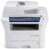 Лазерно многофункционално устройство, Xerox WorkCentre 3220DN