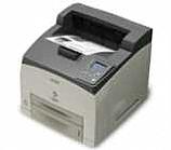 Лазерен принтер, Epson AcuLaser M4000TN с ПОРЪЧКА