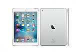 Таблет, Apple iPad Air 1 Wi-Fi 16GB - Silver