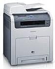 CLX-6220FX/SEE Лазерно многофункционално устройство, Samsung CLX-6220FX Color Laser MFP