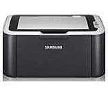 Лазерен принтер, Samsung ML-1860 Mono Laser Printer