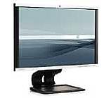 Монитор, HP COMPAQ LA2205wg LCD Monitor