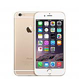 Мобилен телефон, Apple iPhone 6 128GB Gold