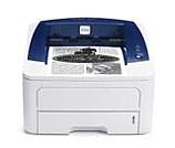 3250V_DN Лазерен принтер Xerox Phaser 3250DN