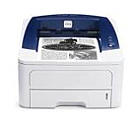 3250V_D Лазерен принтер Xerox Phaser 3250D