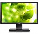 "Монитор, Dell P2211H Professional, 21,5"" Wide LED, TN Panel, 5 ms, 2000000:1 DFC, 250 cd/m2, 1920x1080, USB, DVI, Height Adjustable, Pivot, Swivel, Black"