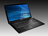 Lenovo G560e Painting, Dark blue, GM45, T4500 (2.30 GHz), 15.6 HD LED, Intel GMA X4500, 2048MB PC3-8500, 500GB SATA, DVD R/W, Battery 6 Cel, DOS; 24 months Collect and Return