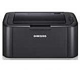 Лазерен принтер, Samsung ML-1865W Wirless Mono Laser Printer с поръчка