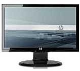 Монитор, HP s2031a 20-Inch Wide Monitor