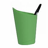 Моливник Fellowes Green2Desk, 134хф 96, зелен
