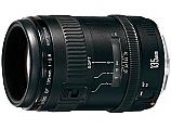 Обектив, Canon LENS EF 135mm f/2.8 (with softfocus)