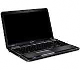 Преносим компютър, Toshiba Satellite A660-1EV Core i5-460M(2.53), 4 GB (2+2), 500 (500 GB-5400), 16.0 LED, nVidia GT 330M-1024 w/ Optimus, BluRay-RW, Webcam-1.3, Bluetooth, Office 2010 Starter, bgn, W7 Premium-64, Velvety black w/ chain, KB Halfgloss blac