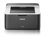 Изключително компактен лазерен принтер HL1112E  С 36 МЕСЕЦА ГАРАНЦИЯ