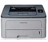 Лазерен принтер, Samsung ML-2851NDR Mono Laser Printer