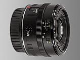 Обектив, Canon LENS EF 35mm f/2.0