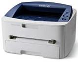 100N02712 Лазерен принтер Xerox Phaser 3160N