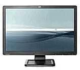 Монитор, HP LE2201w 22-Inch Wide LCD Monitor