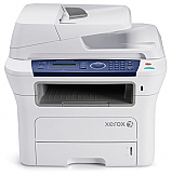 Лазерно многофункционално устройство, Xerox WorkCentre 3210N