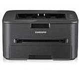 Лазерен принтер, Samsung ML-2525 Wirless Mono Laser Printer с поръчка
