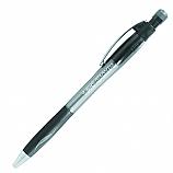 Автоматичен молив BIC Atlantis, 0.7 мм