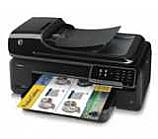 Мастилоструйно многофункционално устройство, HP Officejet 7500A Wide Format e-All-in-One Printer