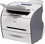 Лазерен факс апарат Canon FAX-L380S - С ПОРЪЧКА