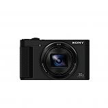 Цифров фотоапарат, Sony Cyber Shot DSC-HX90V black