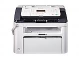 Лазерен факс апарат, Canon i-SENSYS FAX-L170