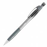 Автоматичен молив BIC Atlantis, 0.5 мм