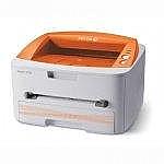 100N02737 Лазерен принтер Xerox Phaser 3140 Orange