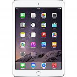 Таблет, Apple iPad Air 2 Cellular 64GB Silver