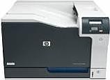ZCE710A Лазерен принтер, HP Color LaserJet Professional CP5225