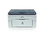 Лазерен принтер, Epson AcuLaser C1600
