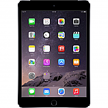 Таблет, Apple iPad Air 2 Cellular 64GB Space Gray