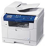 Лазерно многофункционално устройство, Xerox Phaser 3300MFP/X 4-in-1