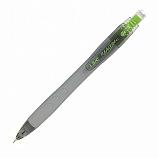 Автоматичен молив BIC Eco Reaction, 0.5 мм