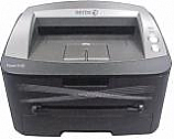 100N02738 Лазерен принтер Xerox Phaser 3140 Silver-Black