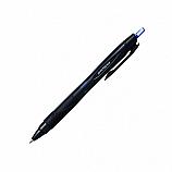 Автоматичен ролер Uni JETSTREAM Sport SXN-150S, течно мастило, линия 0.45 мм, син