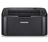 Лазерен принтер, Samsung ML-1865 Mono Laser Printer