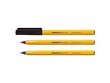 Химикалка Tops 505 F, червен