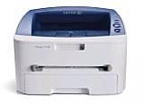 100N02703 Лазерен принтер Xerox Phaser 3140