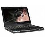 "Преносим компютър, Dell Alienware M11x , Dual Core SU4100 (1.3GHz,800MHz,2MB), 11.6"" HD 1366x768 (720p) LCD, 4096MB 1067MHz DDR3, 320GB HDD, 1GB GDDR3 NVIDIA GeForce GT 335M, 802.11n, Bluetooth, Windows 7 Home Premium, Cosmic Black, Avatar Alienhead 3D"